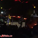 Guns N' Roses 2012.07.3