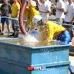 20080531-EX_Letohrad_Kunčice-024.jpg