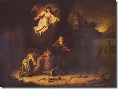 govert-flinck-sacrifice