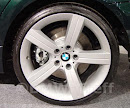 bmw wheels style 199