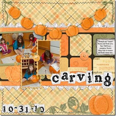 Halloween_CarvingPumpkins_1
