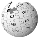 wikipedia-globEe