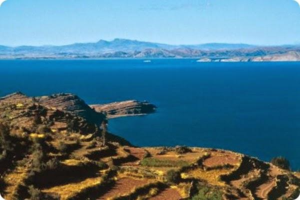taquile-titicaca