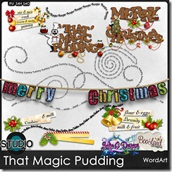 bld_jhc_thatmagicpudding_wordart
