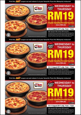 Pizza-Hut-Malaysia-2-Days-Hot-Deals-2011-a4