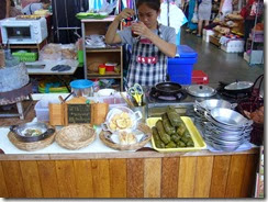 Thai food 15