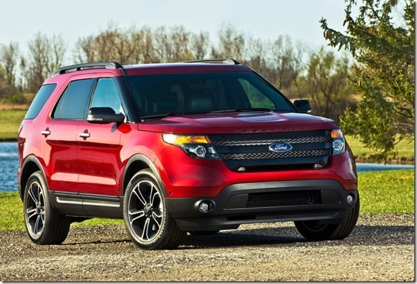 Ford-Explorer_Sport_2013_1600x1200_wallpaper_02