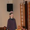 dec tm febr 2012, kerst, michiel verjaardag, gelwedstrijd 157.JPG