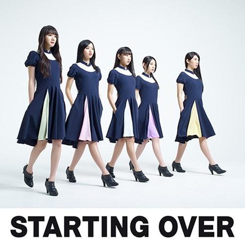 dlh_startingover_DVD