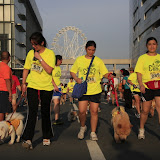 Pet Express Doggie Run 2012 Philippines. Jpg (136).JPG