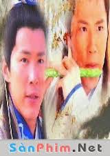 Thần Cơ Diệu Toán Lưu Bá Ôn Phần 8: Đại Náo Nữ Nhi Quốc (2006) FULL
