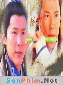 Thần Cơ Diệu Toán Lưu Bá Ôn Phần 8: Đại Náo Nữ Nhi Quốc (2006) FULL -  THVL1 Online