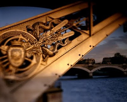 Paris 98