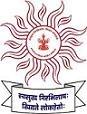 Maharashtra_Public_Service-Commission_MPSC