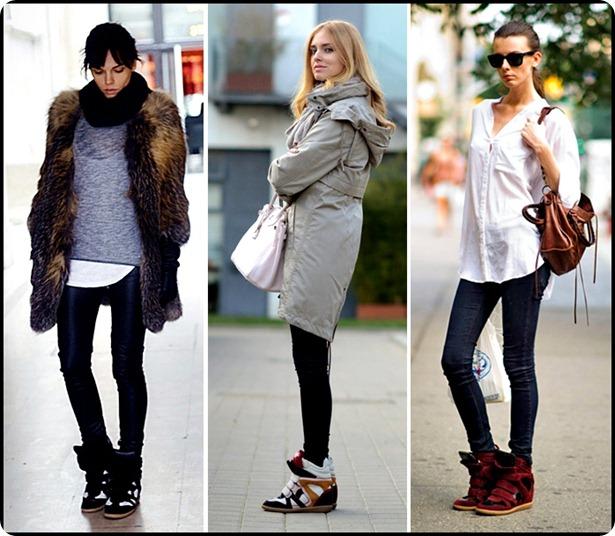 sneakers-femininos-3