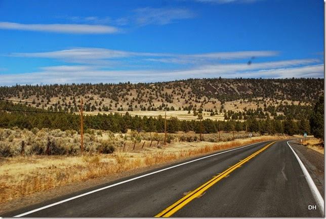 10-16-14 B Travel Border to Honey Lake 139-299-395-A3-395 (34)