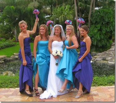 wedding pic 4