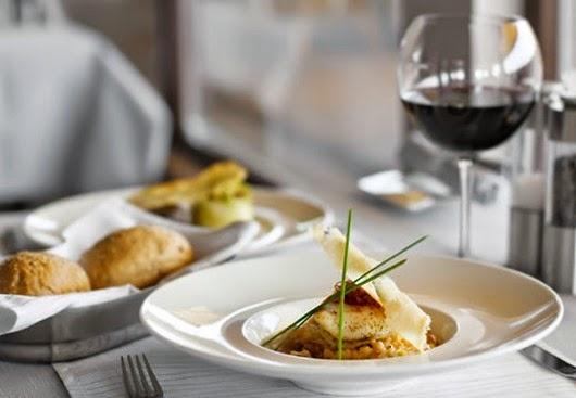 restorans-pusdienas-vina-glaze-44038105