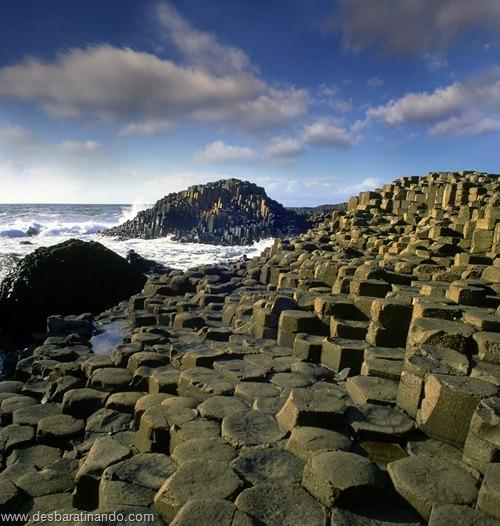 incriveis formacoes rochosas rochas desbaratinando  (18)