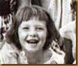 pam 1961