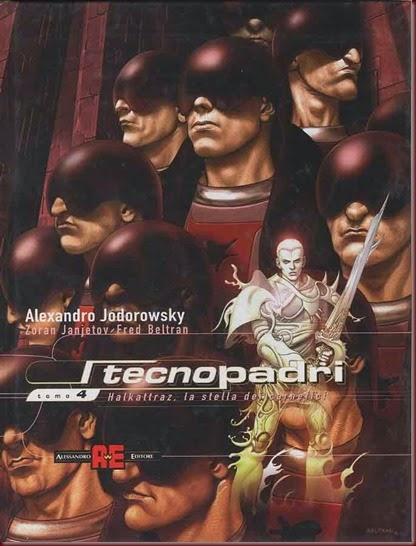 TECNOPADRI004