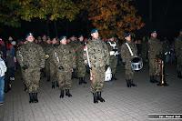 Palmiry_2011_Paweł_Zań_317.jpg
