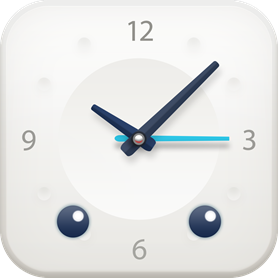 SleepBot – Free Smart Alarm for Android and iPhone