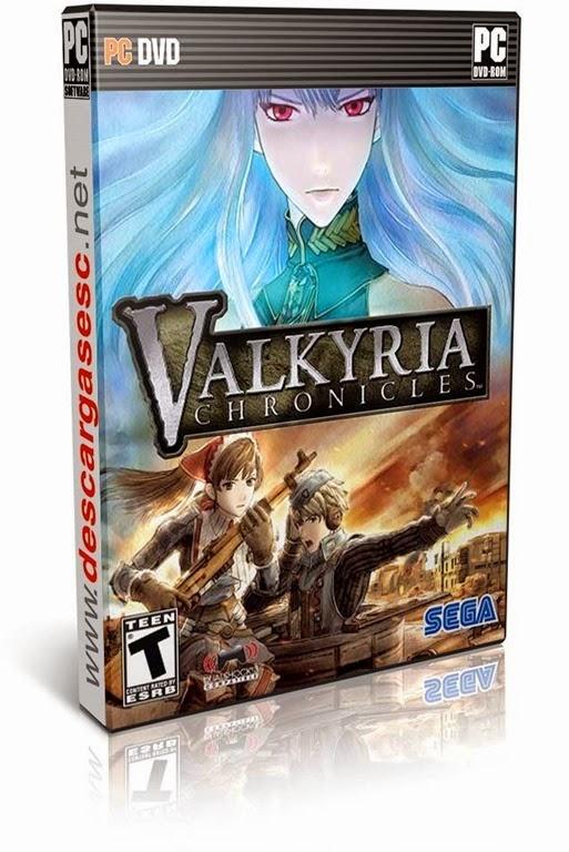 Valkyria.Chronicles-CODEX-pc-cover-box-art-www.descargasesc.net_thumb[1]