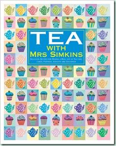 TeaWithMrsSimkins