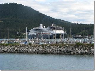 Haines Harbor 8-17-2011 4-28-35 PM 3264x2448