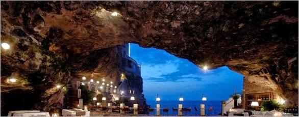 hotel-ristorante-grotta-palazzese-polignano-a-mare-italy - copia