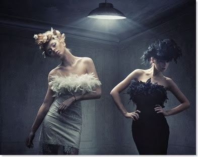 Fashion for Fall 2013