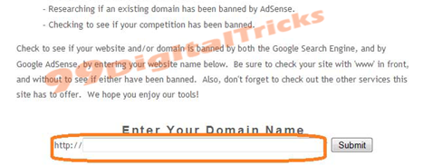 Google-AdSense-Banned-Check-Free-AdSense-Banned-Check-2