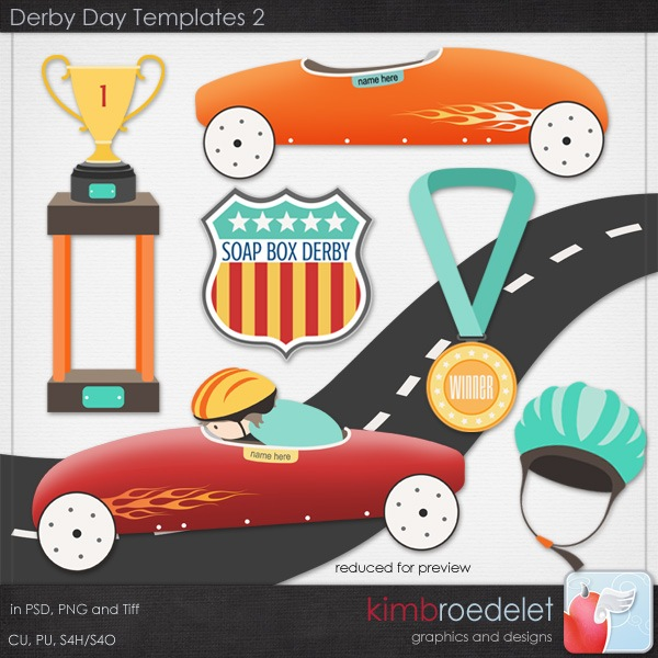 kb-DerbyDayTemplates2