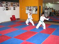 Primer Examen 2008 - 017.jpg
