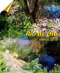 Rio de Ota - 31.03.15