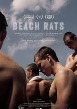 Những Con Chuột Bãi Biển