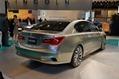 Acura-RLX-2013-1