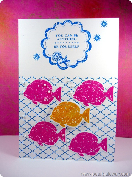 July Cards 008