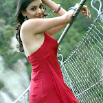 kajal-agarwal-photos-8.jpg