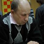 kalinichenko14_17.jpg