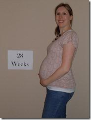 28 weeks (1)