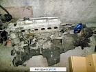 продам запчасти BMW 320 3er (E36)