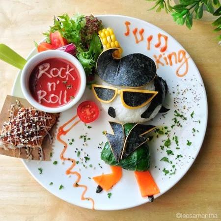 food-art-6