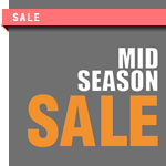 EDnything_Thumb_Topman Mid-Season Sale