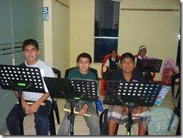 Clases-de-Flauta-en-Chimbote-5