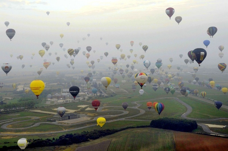 France-Hot-Air-sBalloons