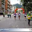 mmb2014-21k-Calle92-3363.jpg