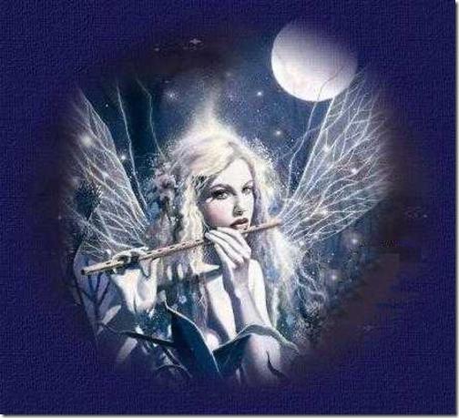 hada toca flauta (11)