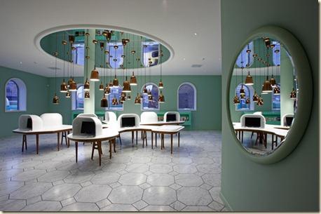 diseño de interiores8